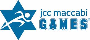 clientuploads/Images/Teens/Maccabi Games website.jpg